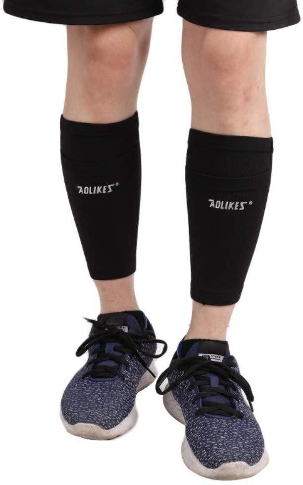Etophigh Football Socks